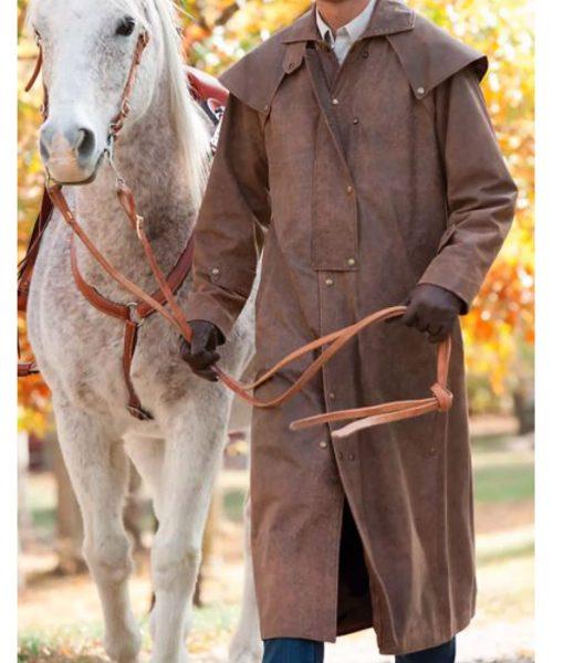 montgomery-cowboy-coat