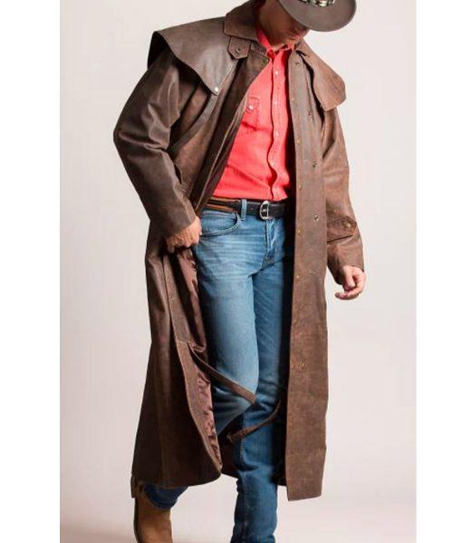 montgomery-cowboy-leather-coat