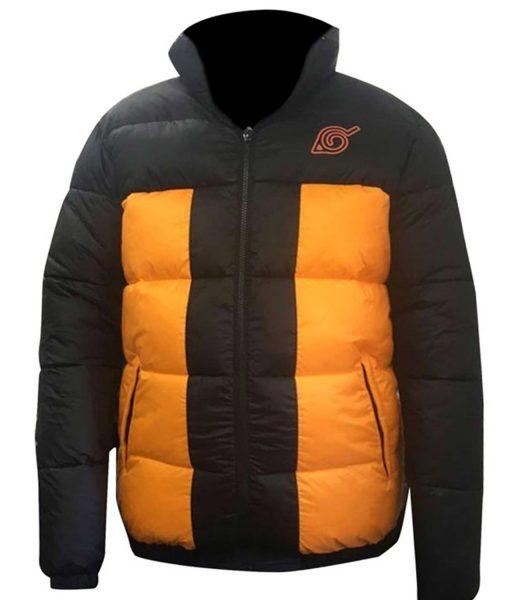 namiwear-naruto-jacket