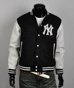 new-york-letterman-jacket