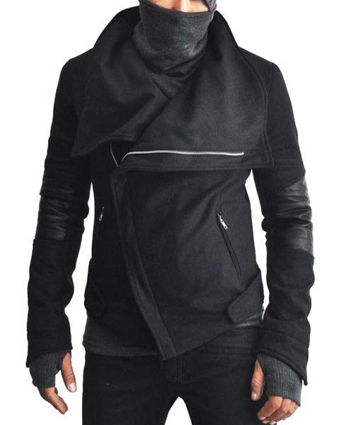 ninja-jacket