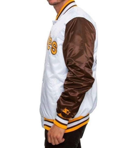 padres-san-diego-jacket