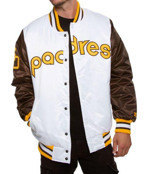 padres-san-diego-starter-jacket