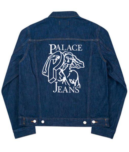 palace-jeans-jacket