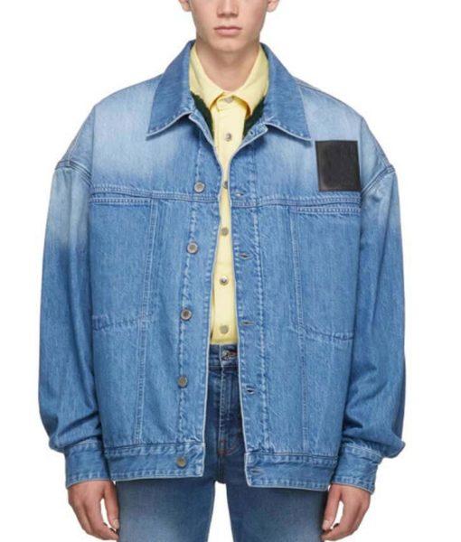 park-sae-ro-yi-denim-jacket