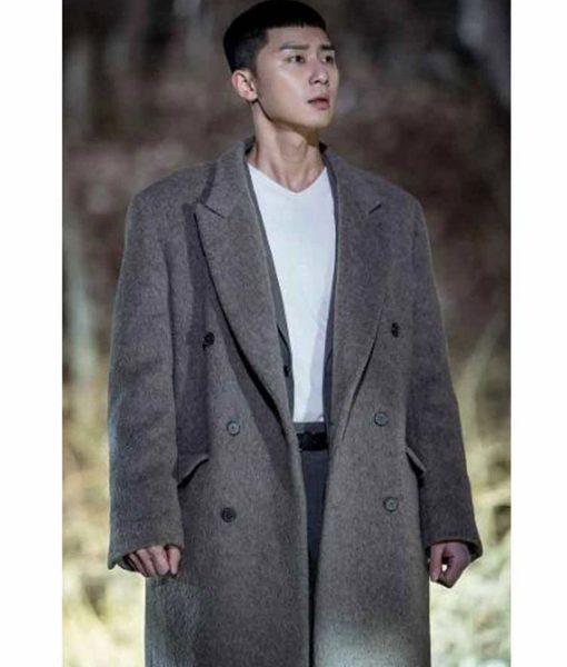 park-sae-ro-yi-double-breasted-coat