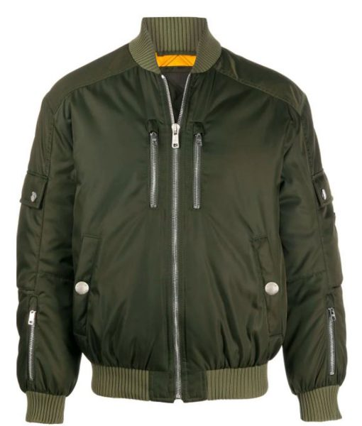 park-sae-ro-yi-green-jacket