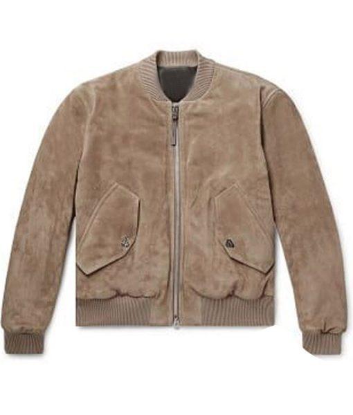 park-sae-ro-yi-suede-jacket