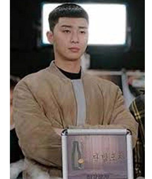 park-seo-joon-bomber-jacket