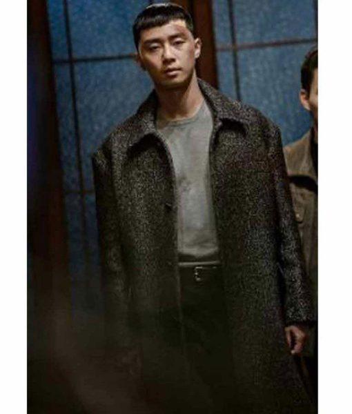 park-seo-joon-itaewon-class-coat