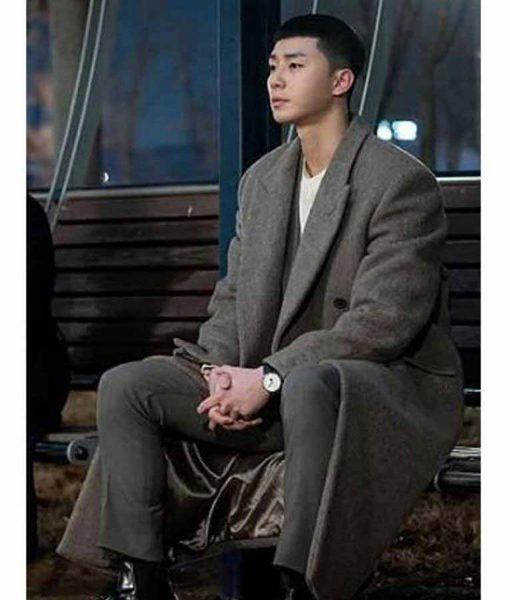 park-seo-joon-itaewon-class-double-breasted-coat
