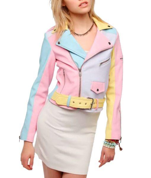 pastel-leather-jacket