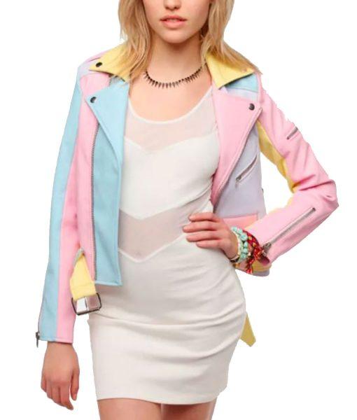 pastel-rainbow-jacket