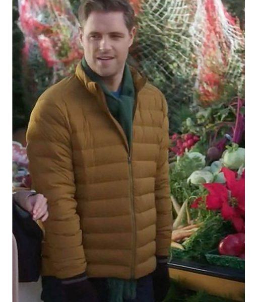 pat-godfrey-puffer-jacket