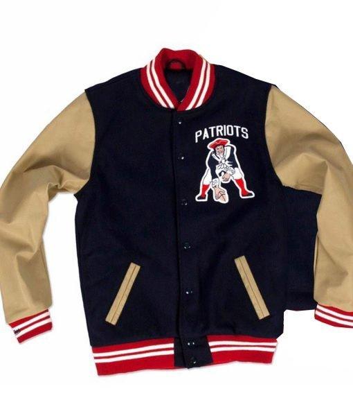 patriots-jacket