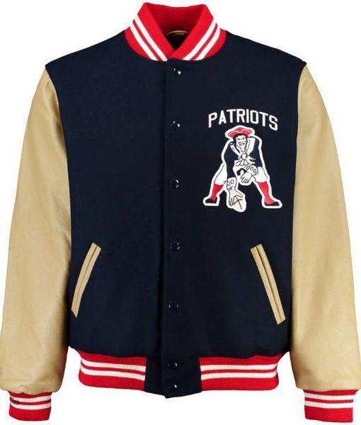 patriots-letterman-jacket