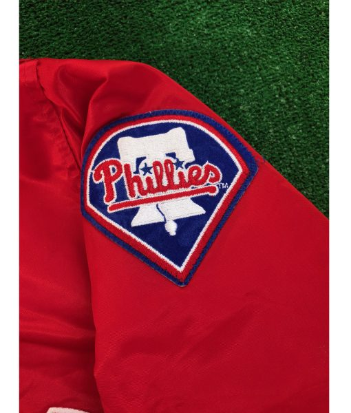 philadelphia-phillies-jacket