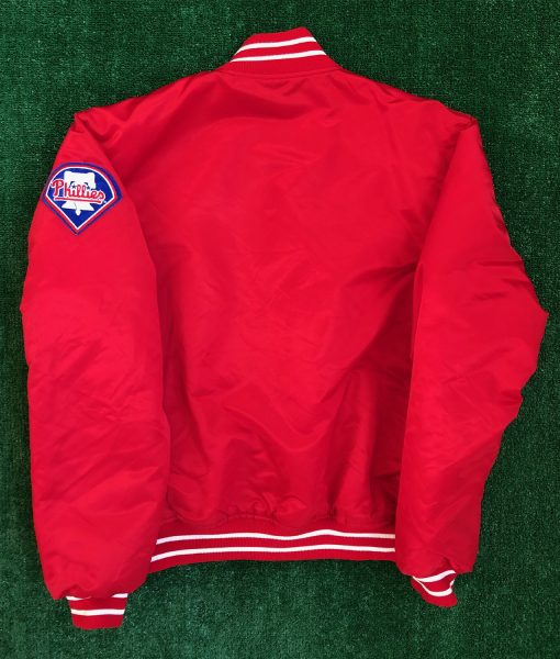 philadelphia-phillies-starter-jacket