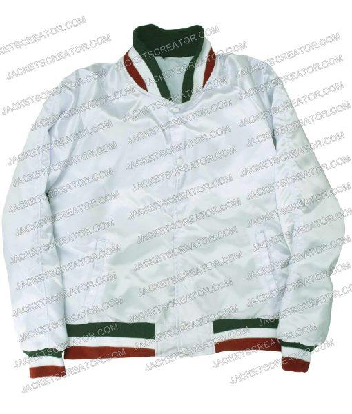 pizza-boy-jacket