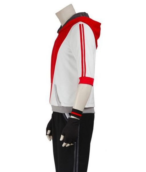 pokemon-go-trainer-white-and-red-hoodie