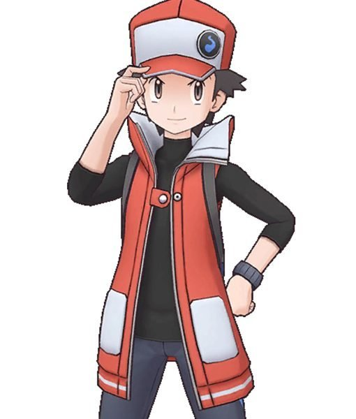pokemon-red-masters-leather-vest