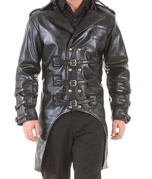 post-apocalyptic-trench-coat