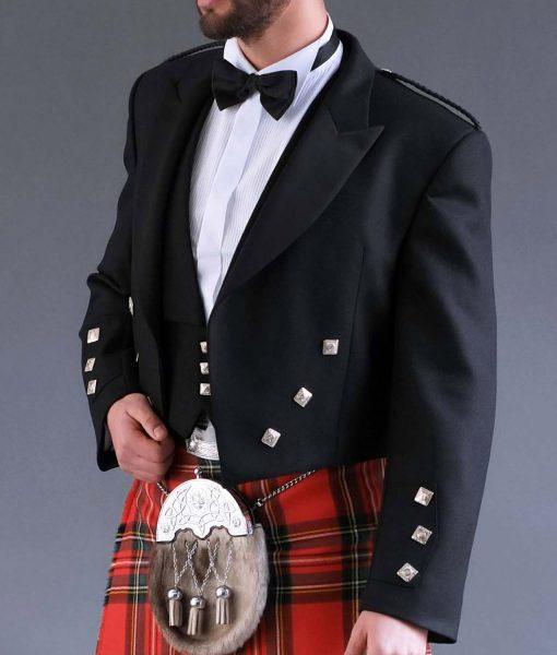 prince-charlie-jacket-3-button-waistcoat