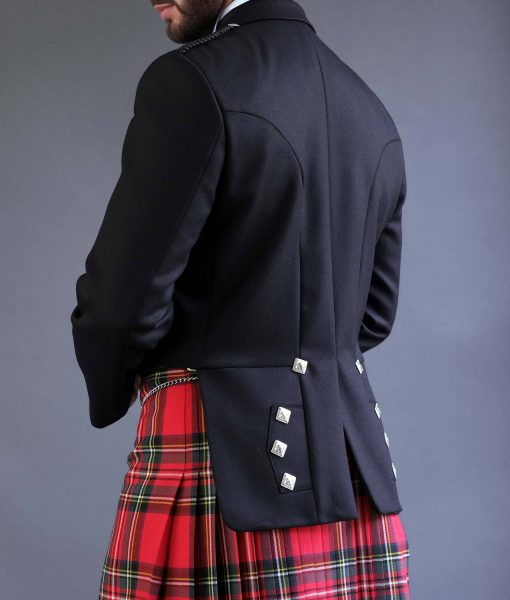 prince-charlie-jacket-with-3-button-waistcoat