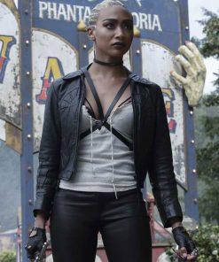 prudence-leather-jacket