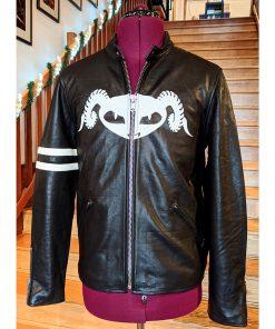puscifer-leather-jacket