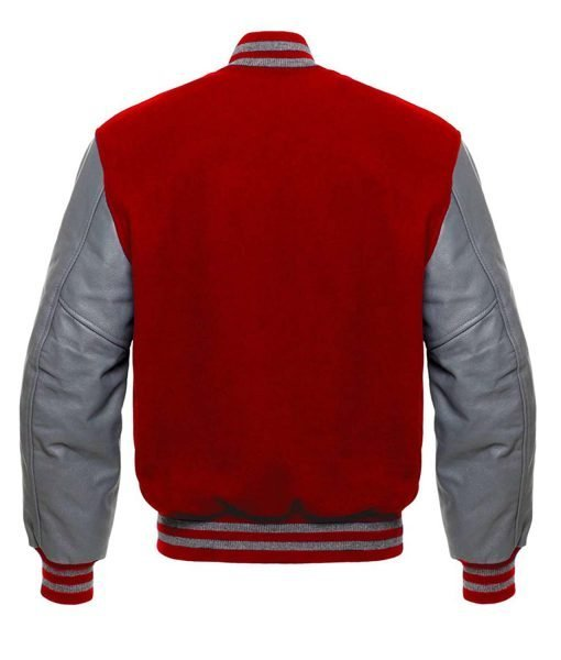 red-and-grey-varsity-jacket