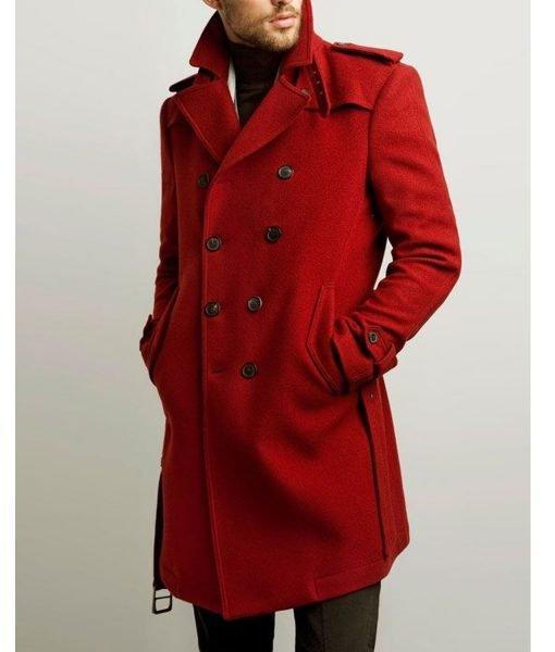 red-coat-for-men