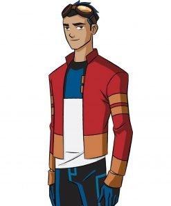 rex-salazar-jacket