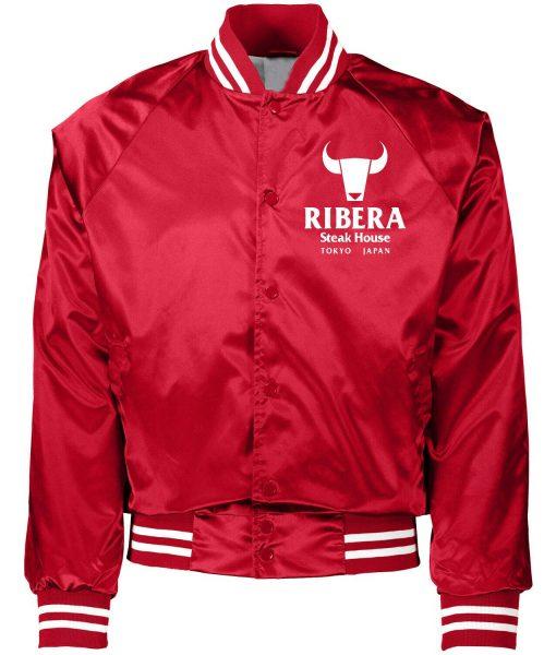 ribera-steakhouse-red-jacket