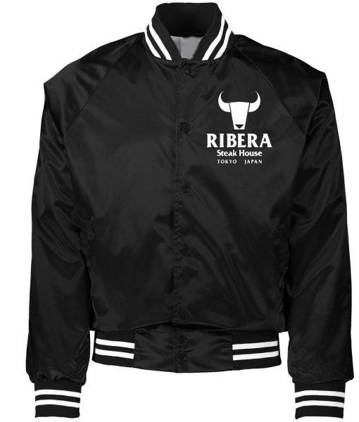 ribera-wrestling-black-jacket