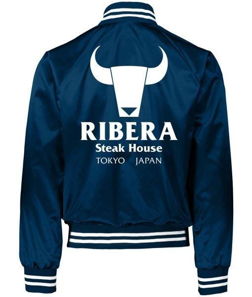ribera-wrestling-jacket