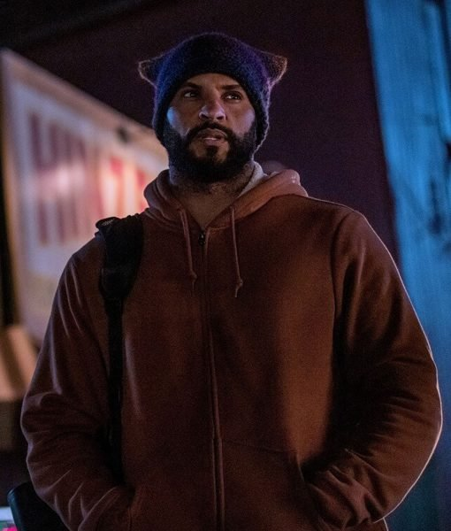 ricky-whittle-american-gods-hoodie