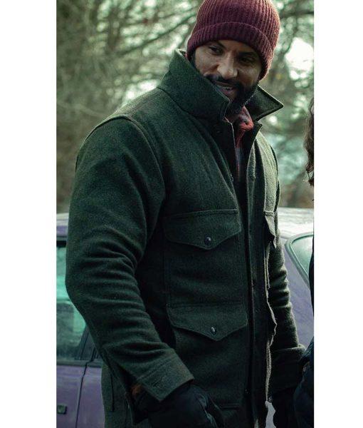 ricky-whittle-american-gods-season-03-jacket