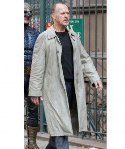 riggan-coat