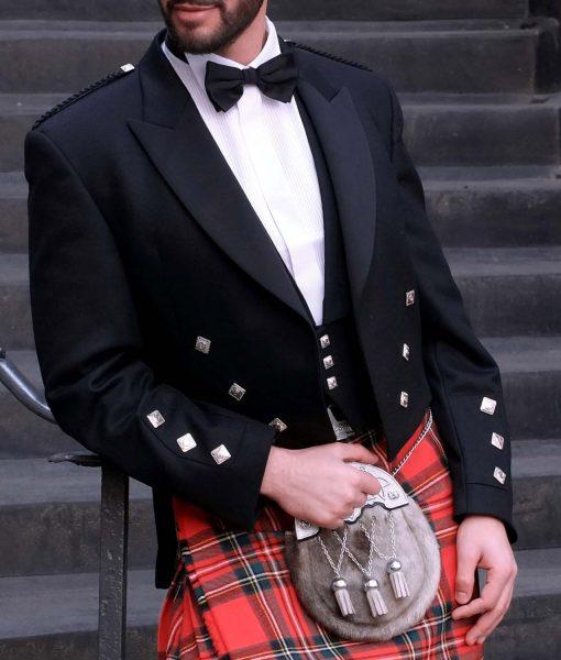 scottish-waistcoat