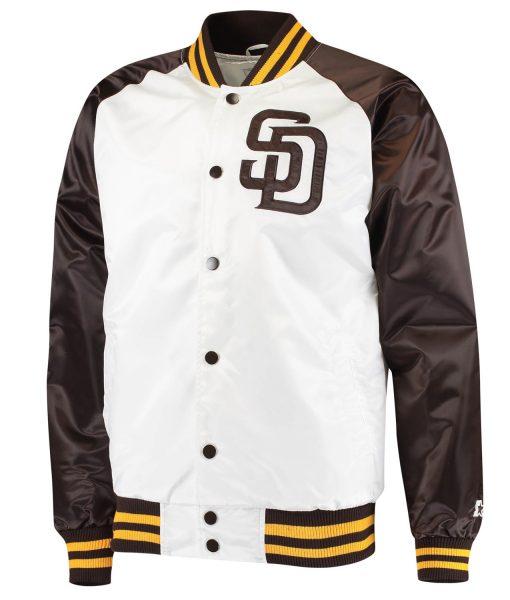 sd-jacket