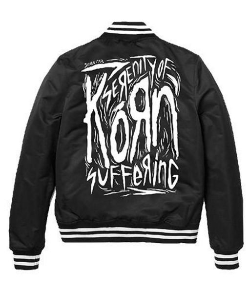 serenity-korn-suffering-jacket