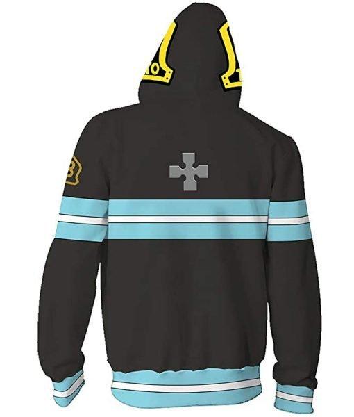 shinra-kusakabe-hoodie