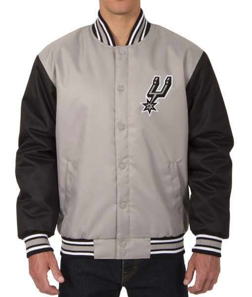 spurs-varsity-jacket
