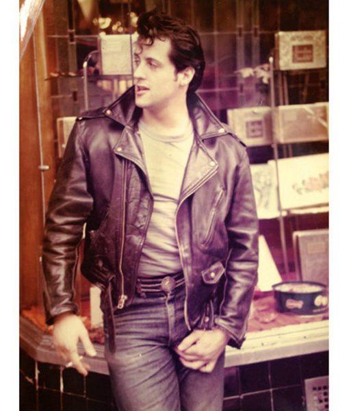 stanley-rosiello-jacket