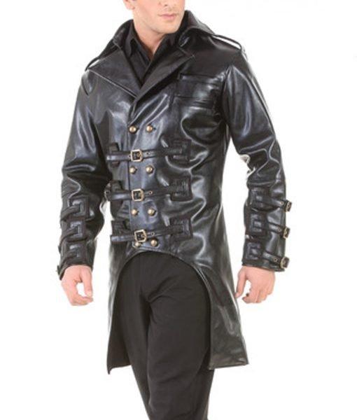 steampunk-punk-coat
