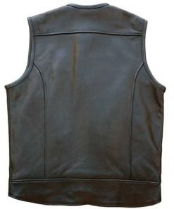 straight-to-hell-leather-vest