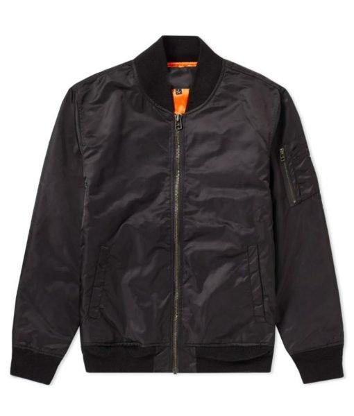 stussy-bomber-jacket