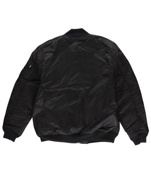 stussy-flight-bomber-jacket