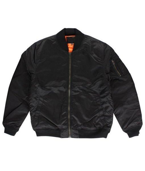 stussy-flight-jacket
